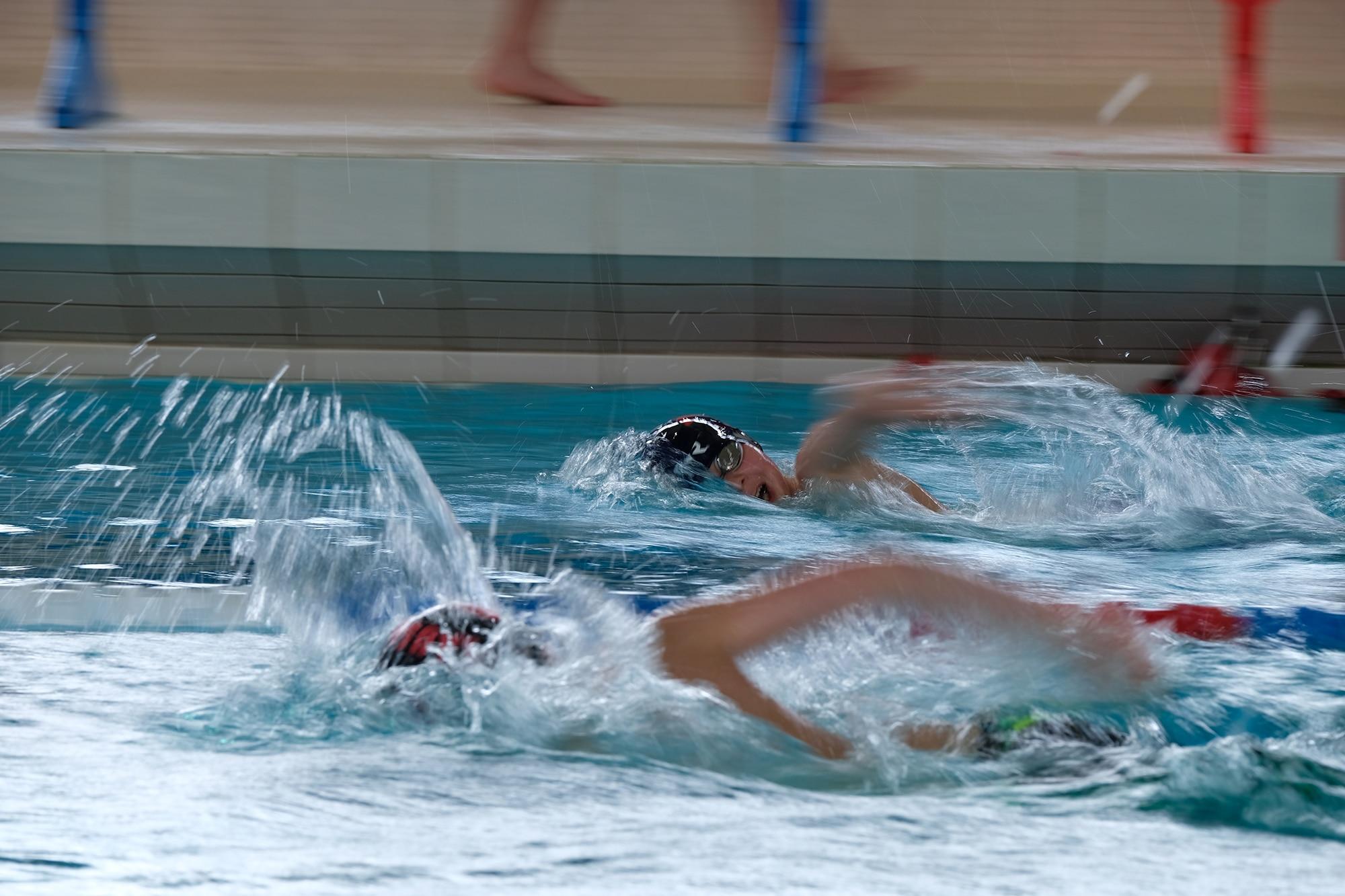 renens-natation-galerie1