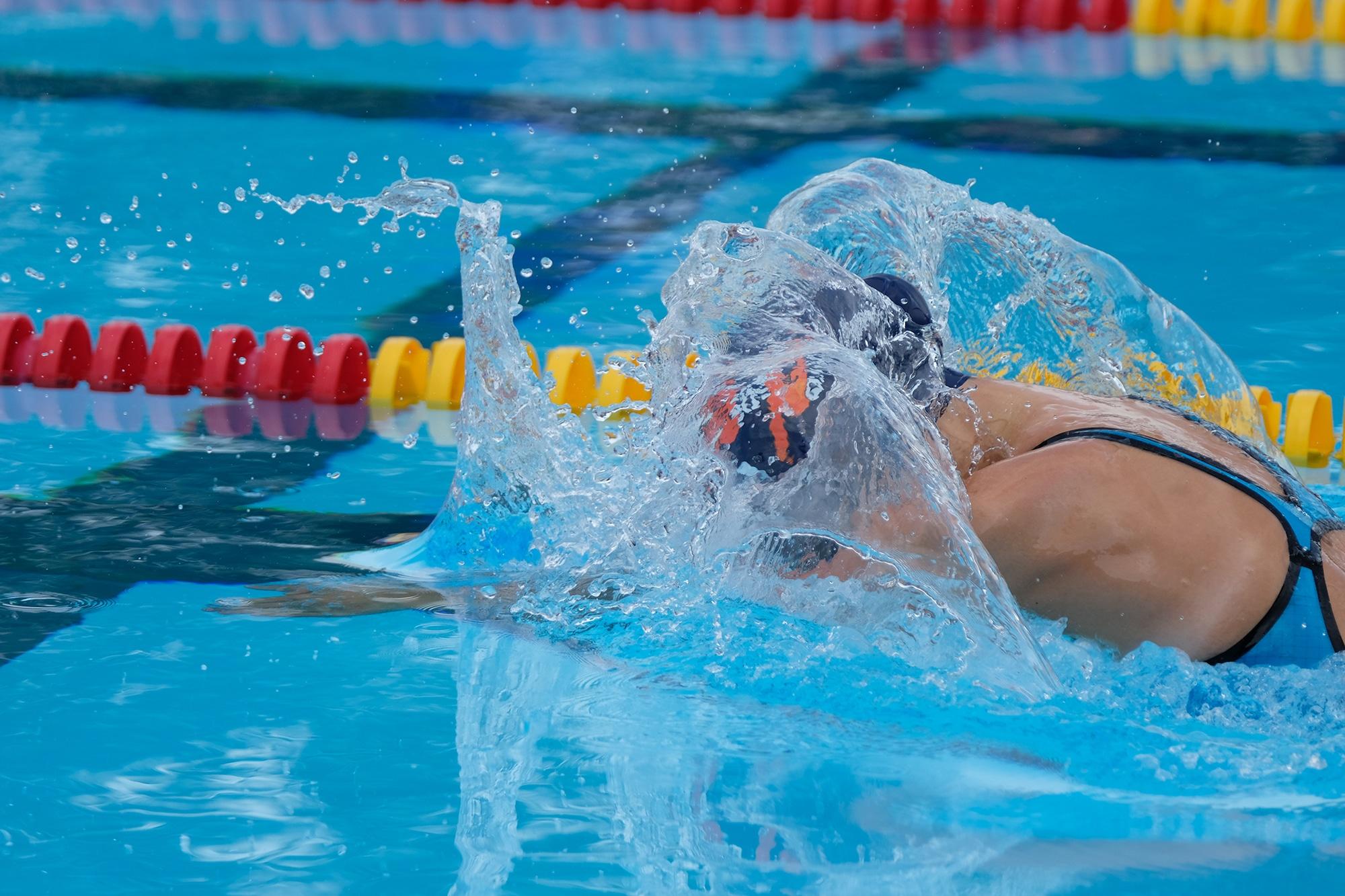 renens-natation-galerie4