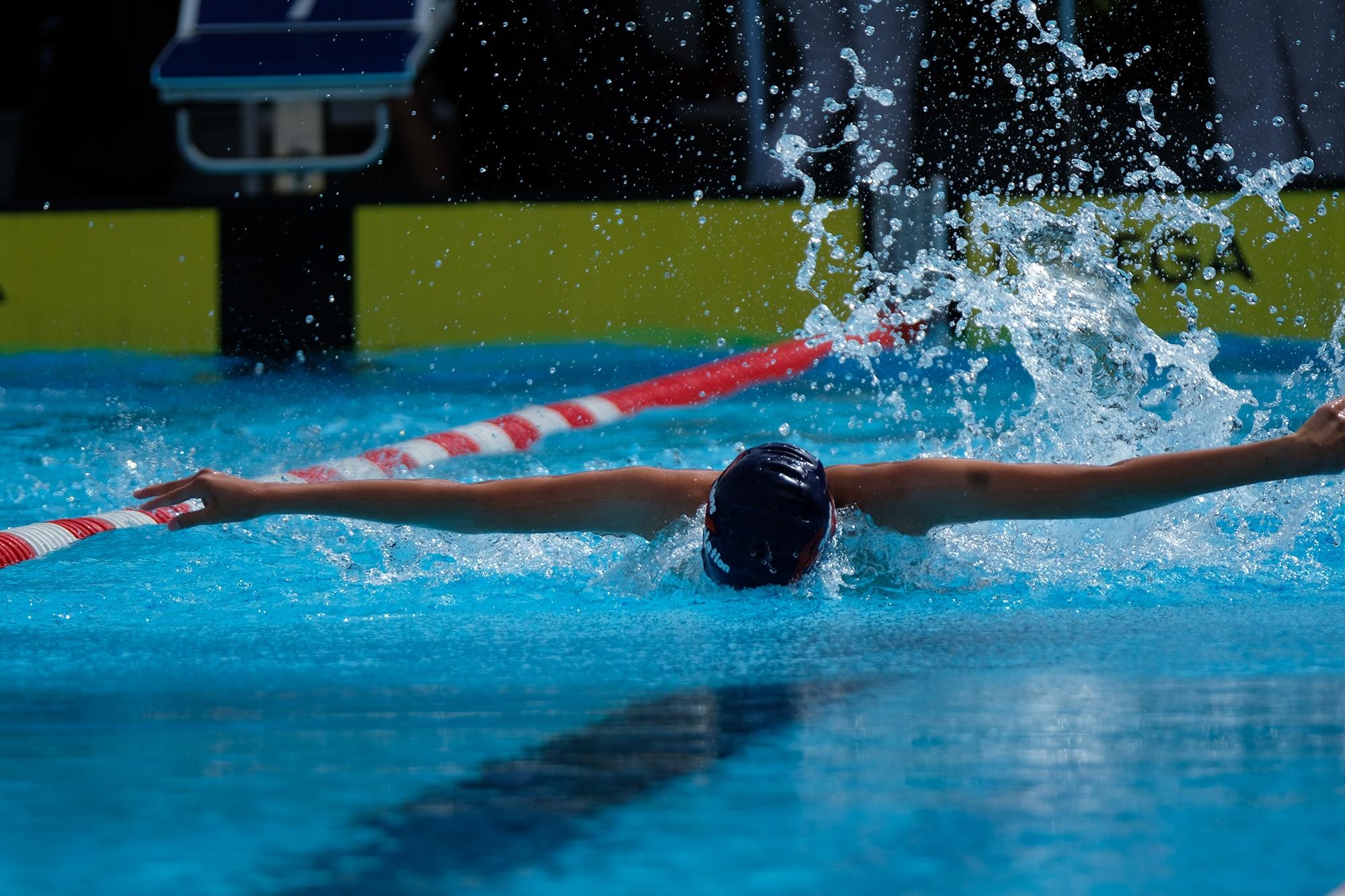 renens-natation-galerie5