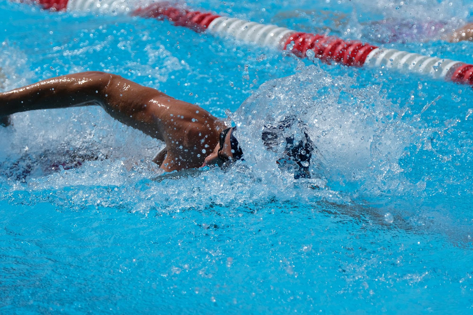 renens-natation-galerie6