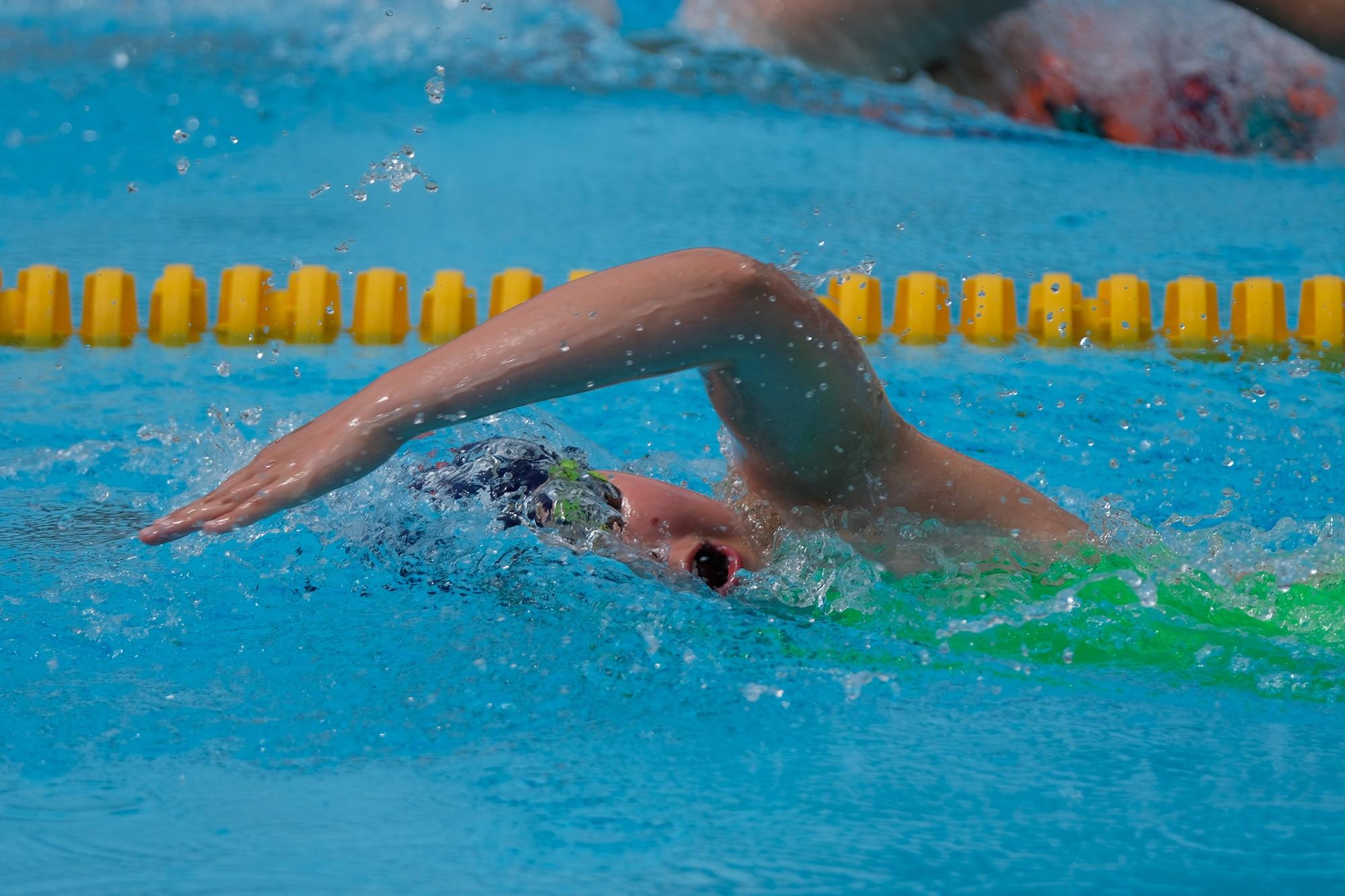 renens-natation-galerie7