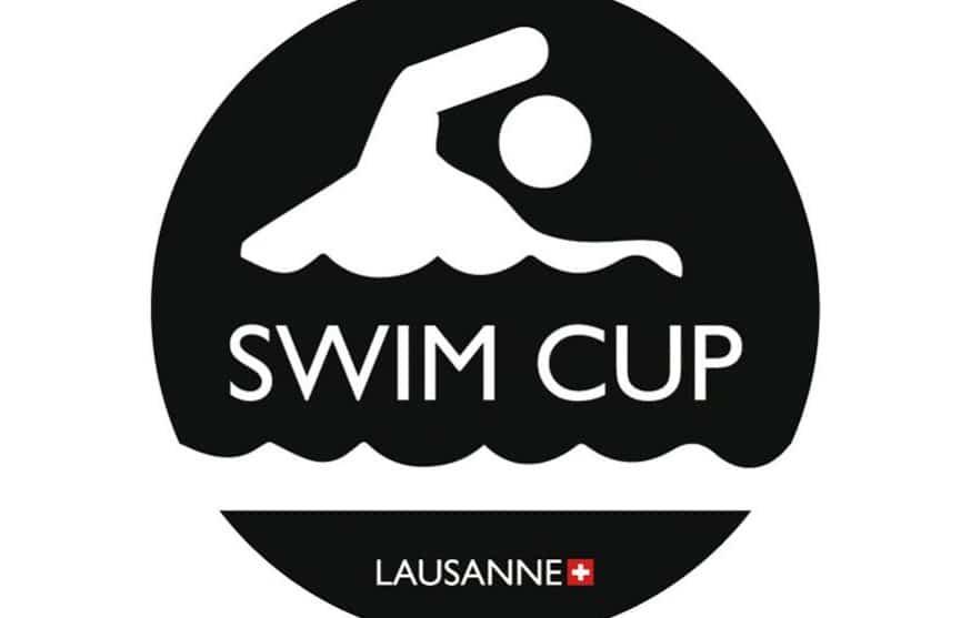 Swim Cup 2019