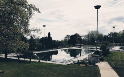 Renens-Jeunesse et Meeting interne annulés