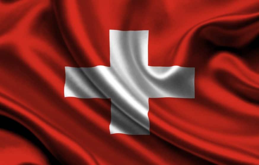 Championnats suisses à Sion