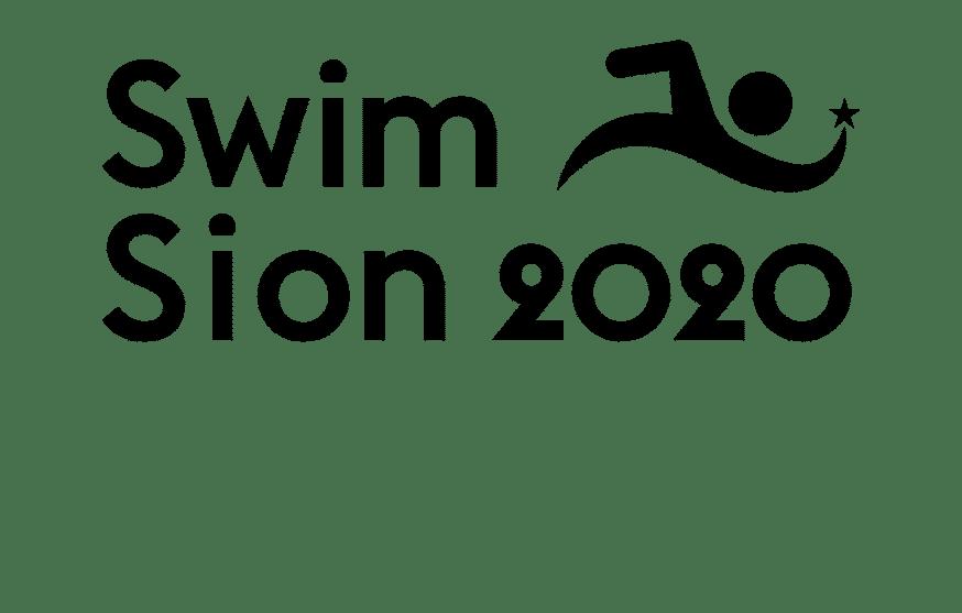 Championnat suisse petit bassin à Sion
