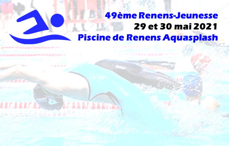 49ème Renens-Jeunesse